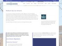 Con-amore.nl - Con Amore - Koor in Leiden - Con Amore Leiden e.o.