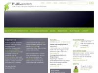 fuelswitch.nl