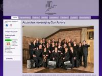 conamorezundert.nl