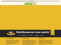 12wafels.nl