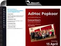 concertinas.nl