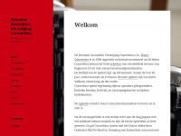 concertinazeeland.nl
