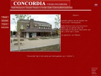 concordia-vierlingsbeek.nl