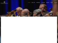 Concordia Eefde | Onderscheiden met de Koninklijke Erepenning