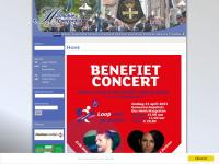 Harmonie Concordia Margraten   Historie