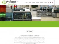 profact-international.com