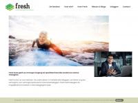 Fresh Funds - Freshfunds