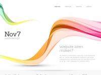 nov7.nl
