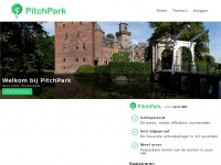 pitchpark.nl