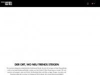 Wefashion-jobs.ch - Karriere bei WE Fashion