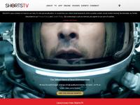 shorts.tv