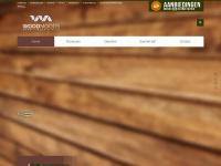 Woodmoods.nl