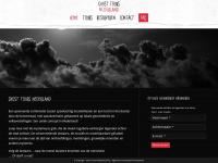ghosttours.nl