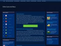 onlinecasinometbonus.nl