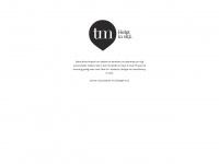 t-m.nl