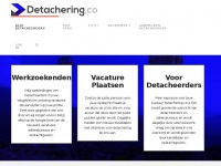 De Beste Detacheringsbureaus per Branche | Detachering.co