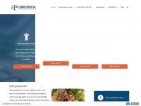 Snel Geld Lenen: Kredietverstrekkers met de Laagste Rente 2019 (Tip)