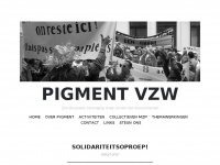 pigmentvzw.wordpress.com