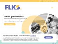 flks.nl