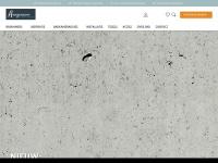 aangenaam-badkamers.nl