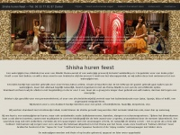 shisha-huren-feest.nl