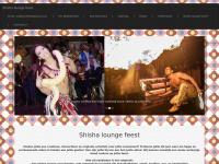 shisha-lounge-feest.nl