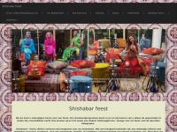 shishabarfeest.nl