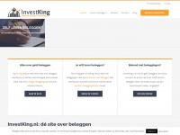 investking.nl