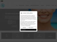 Tandartspraktijk Enkhuizen G Dent