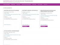 ammerlaanopleidingen.nl