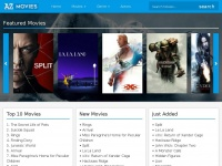 Azmovies.net - AZ Movies - Watch Movies from A to Z