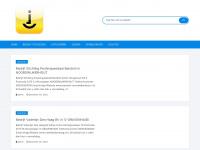 bedrijven-gids.com