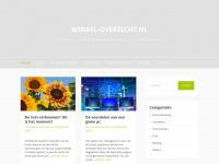 winkel-overzicht.nl - De betrouwbare online winkel gids van Nederland