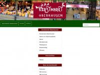 oberhausenkerstmarkt.nl