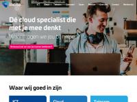 ICT Oplossingen - Incito