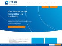 sterkzakelijkadvies.nl