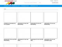 spanband.net