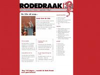 rodedraak.com