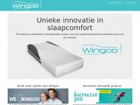 wingoomatras.nl
