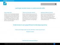 gofuture.nl