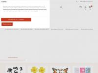 fiets-stickers.nl