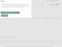 honden-rolstoel.com