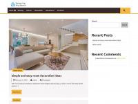 dressupmyspace.com