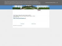 opendeur.blogspot.com