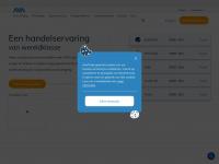 avatrade.nl