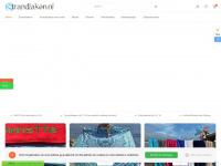 strandlaken.nl