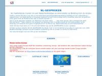 nl-gesproken.nl