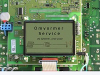 omvormerservice.be