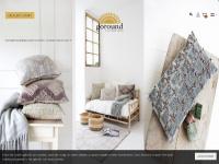 goroundinterior.nl