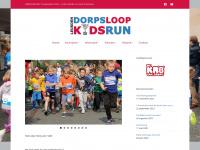 kidsrunleusden.nl